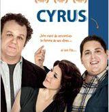 Cyrus (2010) de Jay et Mark Duplass