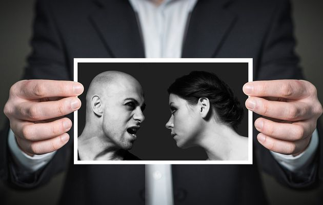 Selecting the Right Couples Therapist