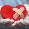 ENDOCARDITE INFECTIEUSE: PREVENTION chez les sujets à risque.