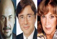 El top ten mediático de la dictadura Argentina