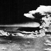 Déclaration du Parti Communiste de Grèce (KKE) sur le 72ème anniversaire des bombardements atomiques d'Hiroshima et Nagasaki