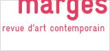 L'art et la cognition
