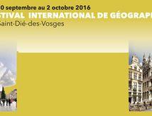 Vosges – Le chômage en baisse de 6,4 % sur une année