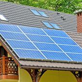 Calculer le potentiel solaire de son toit est désormais possible