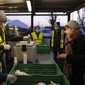 Inégalités : 32 milliards d'euros épargnés par les 20% plus riches durant la crise sanitaire