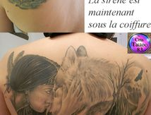 cover-up-recouvrement-omoplate-dos
