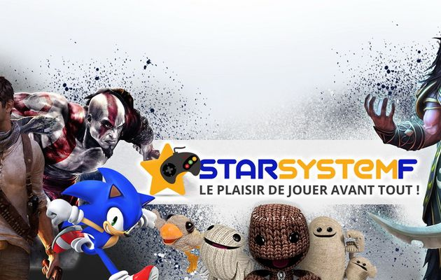 [ACTUALITE] 505 Games - Just For Games pour la distribution de ses jeux physiques en France