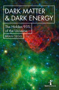 Ebooks magazines free download Dark Matter and