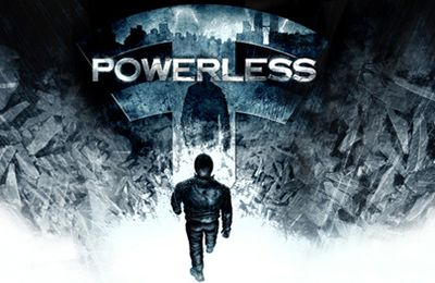 Powerless !