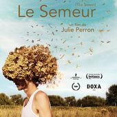 Watch LE SEMEUR (THE SOWER), un film de Julie Perron Online | Vimeo On Demand