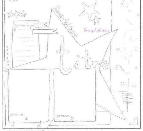 Sketck n°2 par Stef et Chris
