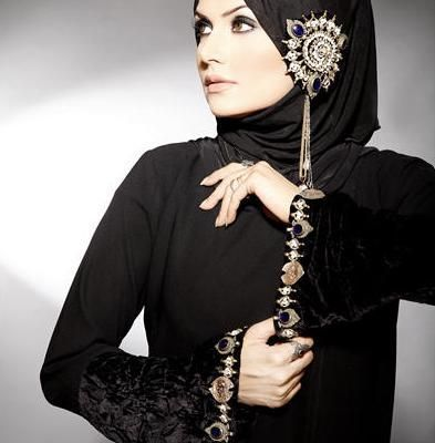 WAY TO MUSLIM MATCHMAKING 91-09815479922 WAY TO MUSLIM MATCHMAKING