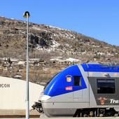 Pétition régionale Mobilité - LA VOIX DE NOSTERPACA