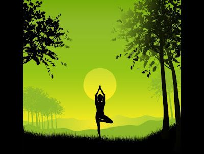 What is the importance of yoga in our daily life?
