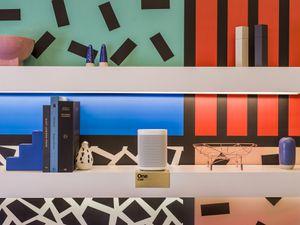 Le premier concept store européen de Sonos est à Londres