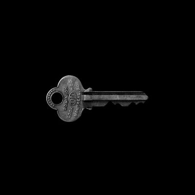 Tips to Save Locks in Harsh Weather Conditions
