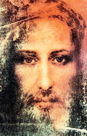 Canalisation de Jésus Christ ! L'amour est votre chemin pour le changement! - 12/09/2020.