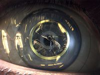 Square Enix Eidos-Montréal annoncent Deus EX : Mankind Divided ! Images et infos !