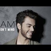 Liam - I Don't Mind (Official Audio)