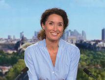 Marie-Sophie Lacarrau - 12 Juin 2020