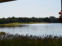 Lacs des Hautes-Charentes (Limousin en camping-car)