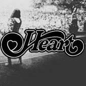 thebandheart