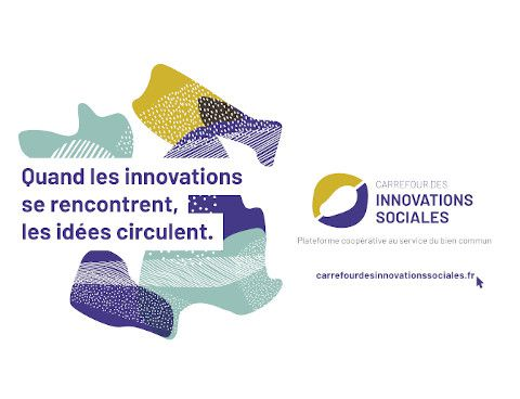 Enfin un moteur de recherche des initiatives et innovations sociales