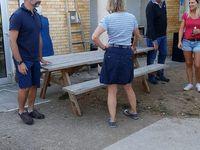 Fête des Associations et Après-midi Portes Ouvertes au Port Valvins