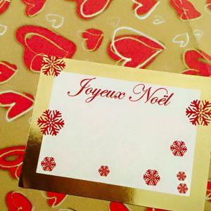 Quels recours pour vos cadeaux de Noël non reçus ou défectueux?
