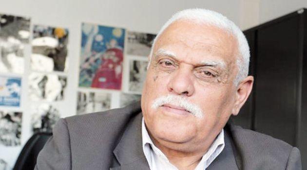 Guerre d'Algérie : il veut voir son père reconnu «mort pour la France»
