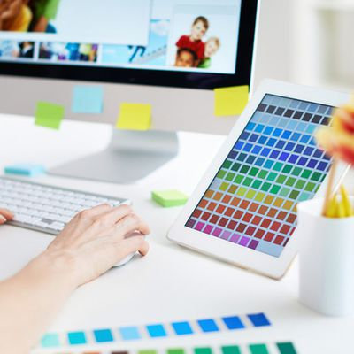 Web Design Is So Easy With These Great Tips