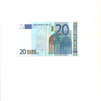 Tout savoir sur la Banque Nationale de Belgique (intérêts, coordonnées, services)