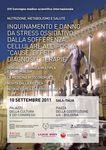 Convegno Eurodream di Bologna (10 settembre 2011). Una sintesi dei temi trattati. Atti disponibili sul sito web Eurodream