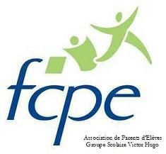 FCPE Groupe scolaire Victor Hugo - Torcy