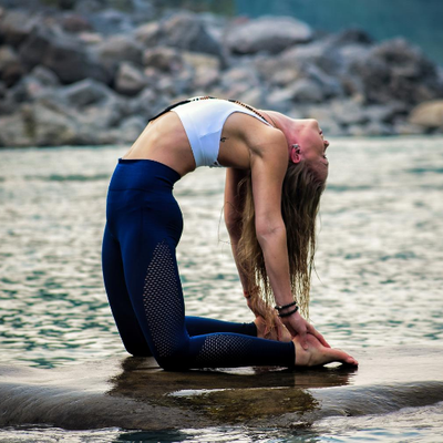 When Should You Enroll For The 300 Hour Yoga Teacher Training Course in Rishikesh