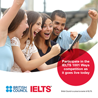WhatsApp:+1(956)410-3554 Buy IELTS Certificates Without Exam