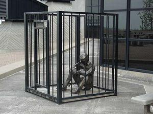 "Quanto durerà la ""gabbia d'acciaio europea? - di Luigi Tedeschi"