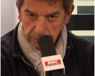 Michel Cimès : Animateur-docteur ès PAF