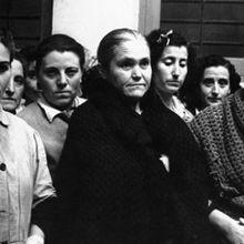 España post genocidio (Notas de Nuevatribuna.es del I al V)