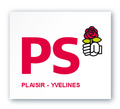 Le blog de la section PS de Plaisir