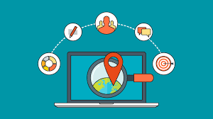 6 Reasons Why Your Hotel Website Needs to be Optimized for Local SEO?