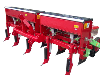 agriculture corn planter for planting soybean,corn