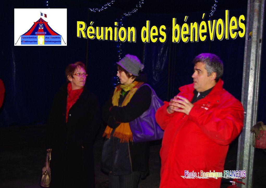 Album - 2013-12-06-Reunion-des-benevoles