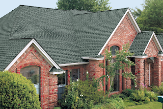Best Architectural Roofing Company Montgomery County At USA