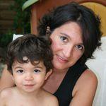 Mon blog coup de coeur : La Cuisine de Circé