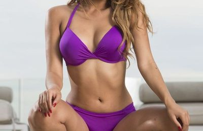 Independent escorts in Hyderabad for in-call and out-call service