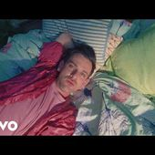 Josef Salvat - in the afternoon (donne-moi rendez-vous) (Official Video)