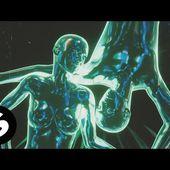 Marc Benjamin x Afrojack - Start Over Again (feat. Vula) [Official Lyric Video]