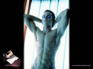 American psycho - What the F...?