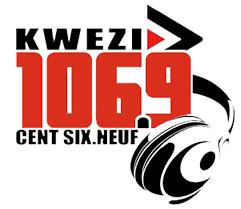 [en bref] Kwezi FM & Kwezi TV proposent deux rendez-vous pendant le Ramadan !